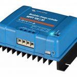 Premium Set victron Régulateur de charge MPPT 100/30pour caravane, avec ve. Direct Bluetooth Smart Dongle de la marque SOLARA image 2 produit