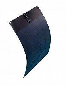 production panneau solaire 100w TOP 11 image 0 produit