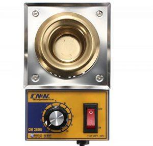 production panneau solaire 100w TOP 7 image 0 produit