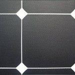 production panneau solaire 100w TOP 8 image 3 produit