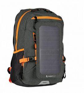 rendement dés panneaux solaires TOP 6 image 0 produit