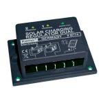régulateur de charge pour panneau solaire TOP 0 image 1 produit