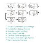 régulateur de charge pour panneau solaire TOP 10 image 4 produit