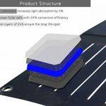 régulateur de tension panneau solaire TOP 5 image 2 produit