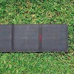 régulateur de tension panneau solaire TOP 5 image 4 produit