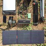 régulateur de tension solaire TOP 7 image 3 produit