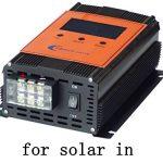régulateur pour panneau solaire TOP 8 image 2 produit