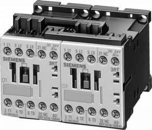 Siemens–Onduleur AC33kW 400V courant alternatif 110V s00Ressort de la marque Siemens image 0 produit