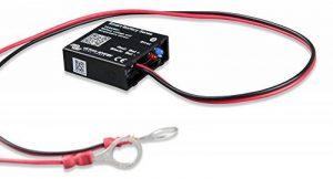 Smart battery sense - victron energy de la marque VICTRON ENERGY image 0 produit