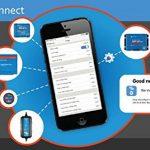 Smart battery sense - victron energy de la marque VICTRON ENERGY image 4 produit