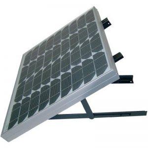support panneau solaire TOP 0 image 0 produit