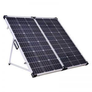 support panneau solaire TOP 13 image 0 produit