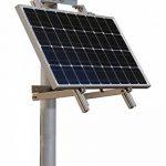 support panneau solaire TOP 2 image 3 produit