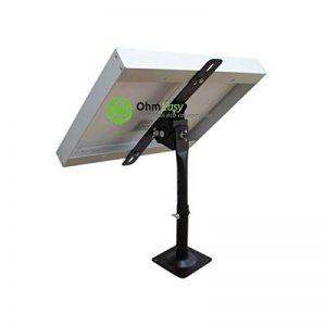 support panneau solaire TOP 3 image 0 produit