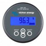Victron Energy batterie moniteur fils pour 7009–90V DC, 1pièce, bam010700000 de la marque Victron Energy image 2 produit