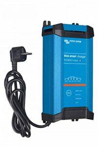 Victron Energy Blue Smart IP22 Charger 12/30(1) 230V - BPC123042002 de la marque VICTRON ENERGY image 0 produit