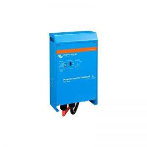Victron Energy - Chargeur 17A 12V Victron Energy Blue Power IP67 Charger 12/17 (1+Si) - BPC121710006 de la marque VICTRON ENERGY image 0 produit