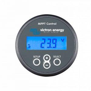 victron energy TOP 2 image 0 produit