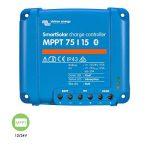 Victron Smart Régulateur de charge solaire avec intergiertem Bluetooth 75/1075/15100/15100/20 de la marque VICTRON ENERGY image 4 produit